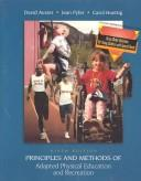 Cover of: Gross Motor Activities for Young Children With Special Needs