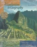 Cover of: Intro to Geography