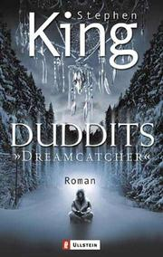 an analysis of the dreamcatcher by stephen king Dreamcatcher is the first novel stephen king has published since his horrendous road accident in 1999 written in longhand between november 1999 and may 2000, it is a dark book, originally called .