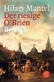 The Giant O'Brien