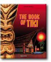 Cover of: The book of Tiki | Sven A. Kirsten