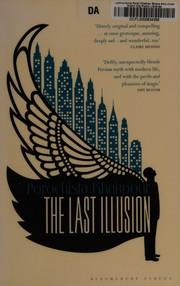 The last illusion