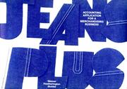 Cover of: Jeans Plus Packet | D. H. Weaver