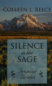 Silence in the sage