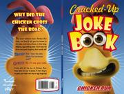 Cover of: Chicken Run Joke Book (Movie tie-ins) | DreamWorks SKG