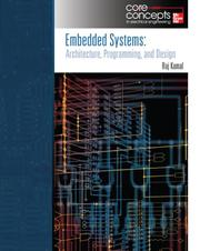 Cover of: Embedded Systems | Raj Kamal