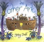 Cover of: Other Ark | Lynley Dodd