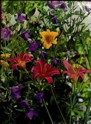 Perennials (Time-Life Encyclopedia of Gardening)