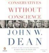 Cover of: Conservatives Without Conscience | John W. Dean