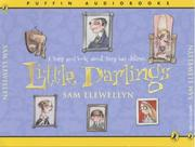 Cover of: Little Darlings by Sam Llewellyn