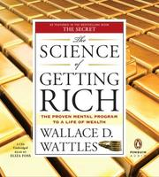 Cover of: The Science of Getting Rich | Wallace D. Wattles