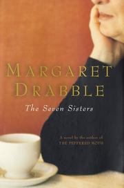 Cover of: The seven sisters by Margaret Drabble