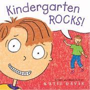 I'm telling you, Dex, kindergarten rocks!