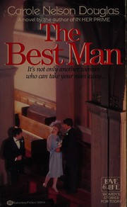 THE BEST MAN (Love & Life)