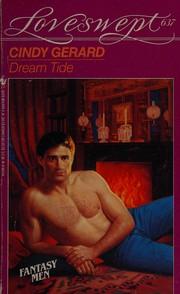 Dream tide