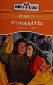Mississippi Miss