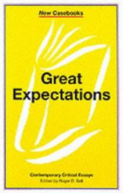 "Cover of: ""Great Expectations"" by Robert, D. Sell"