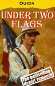 Cover of: Under two flags | Ouida