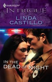 Cover of: In The Dead Of Night | Linda Castillo