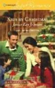 Cover of: Kids By Christmas by Janice Johnson