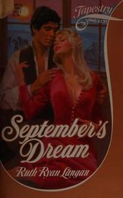 September's Dream