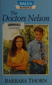 The Doctors Nelson