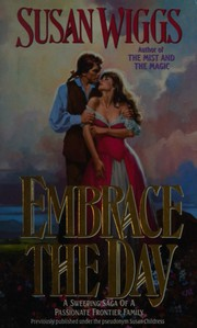 Embrace the Day