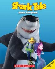 Cover of: Shark Tale | Sara Pennypacker
