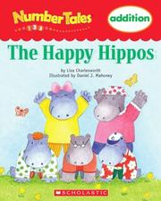 Cover of: Happy Hippos (Simple Addition) by Scholastic