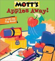 Apples away!