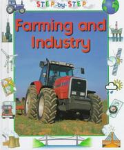Cover of: Farming and industry | Patience Coster