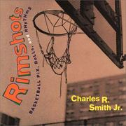 Cover of: Rimshots | Charles R. Smith