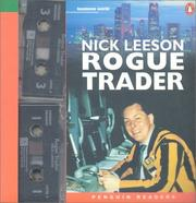 Cover of: Rogue Trader | Nick Leeson