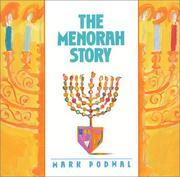 Menorah Story