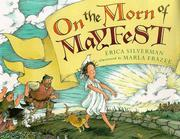 Cover of: On the morn of Mayfest | Erica Silverman
