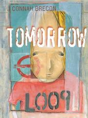 Cover of: Tomorrow | Connah Brecon