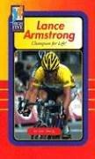 Cover of: Lance Armstrong by Ian Young