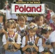 Cover of: Poland by Suzanne Dell'oro