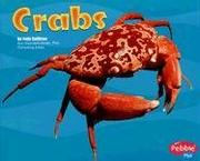 Cover of: Crabs by Jody Sullivan