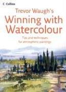 Cover of: Winning with Watercolour | Trevor Waugh
