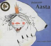 Cover of: Princess Aasta by Stina Langlo Ordal