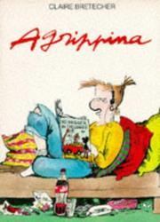 Cover of: Agrippina | Breteche