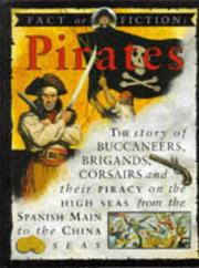 Cover of: Pirates | Ross, Stewart.