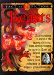 Cover of: Beasts by Ross, Stewart.