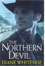 The Northern Devil by Diane Whiteside