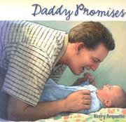 Cover of: Daddy Promises | Kerry Arquette
