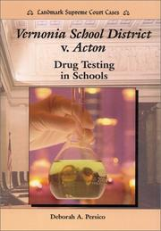the issues of drug testing of athletes in high schools in the united states Drug testing has emerged as a solve all solution to high school drug issues testing of student athletes united states the goal of random testing.