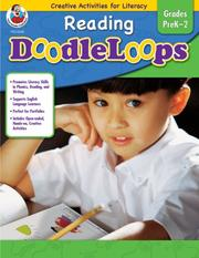 Cover of: Reading DoodleLoops (Doodleloops) | Sandy Baker