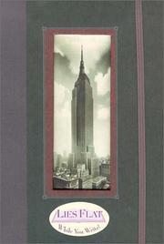 Cover of: Empire State Building | Cedco Publishing