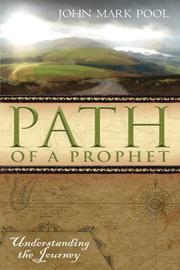 Cover of: The Path of the Prophet | John Mark Pool